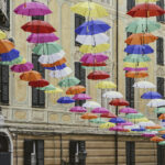 Ornato_Roberto_3_rainbow