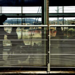 Ornato_Roberto_3_trasparenze