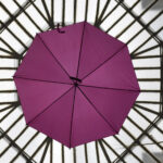 borgogno_roberto_3_umbrella