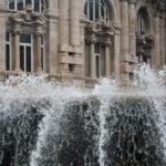 morosino_sandra_3_l'acqua